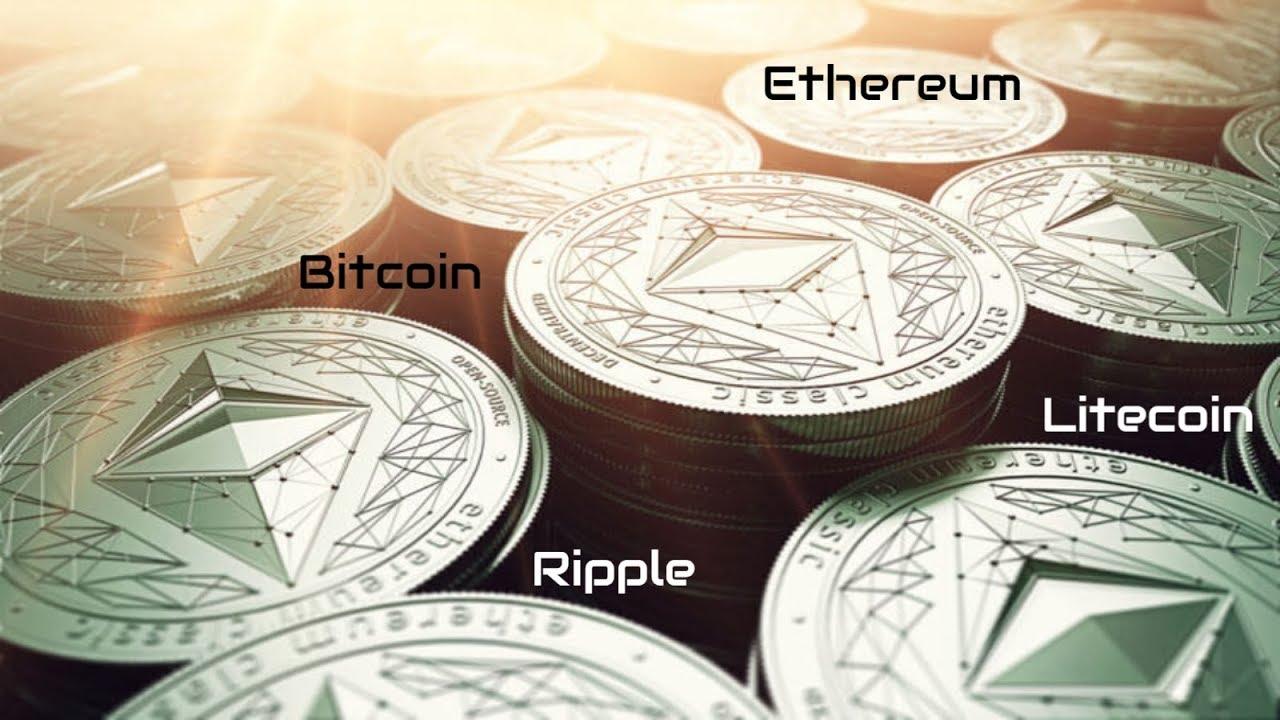 vietinis bitkoinas laukia siuntimo