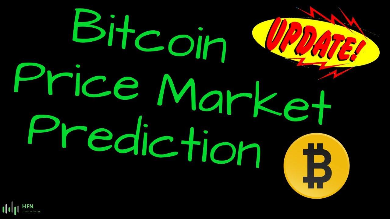 būdai greitai užsidirbti bitkoinų
