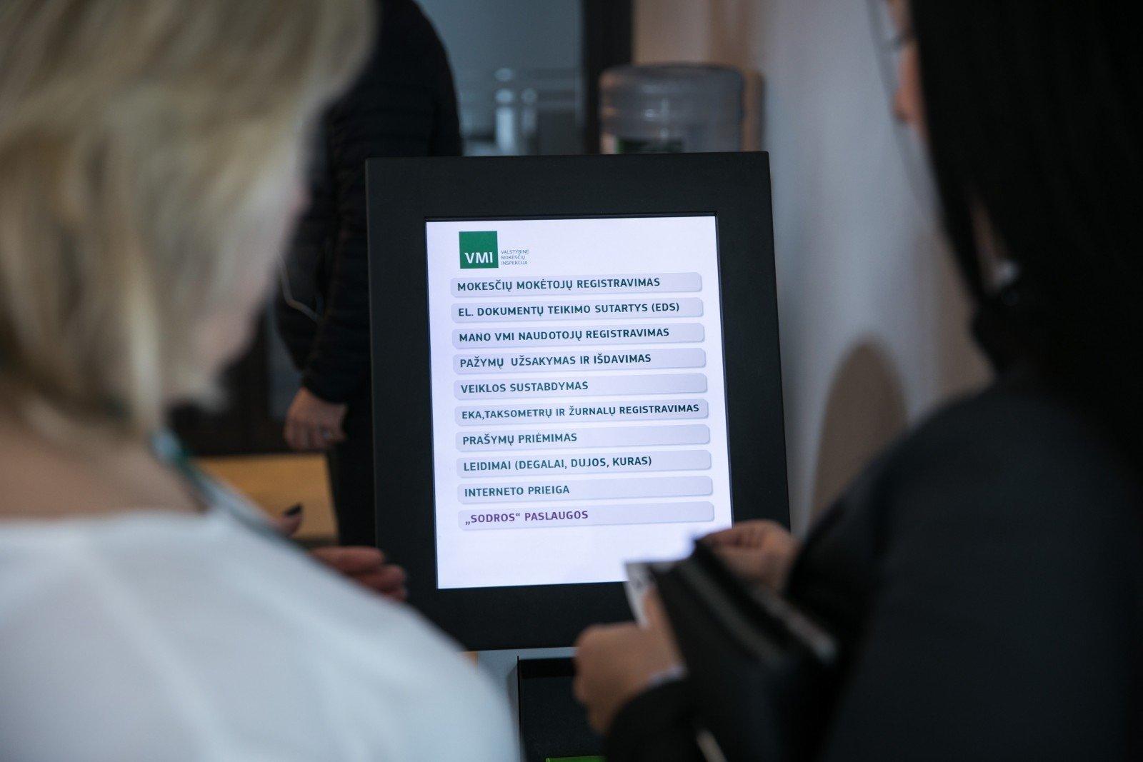 internetinių pajamų prisijungimo registracija