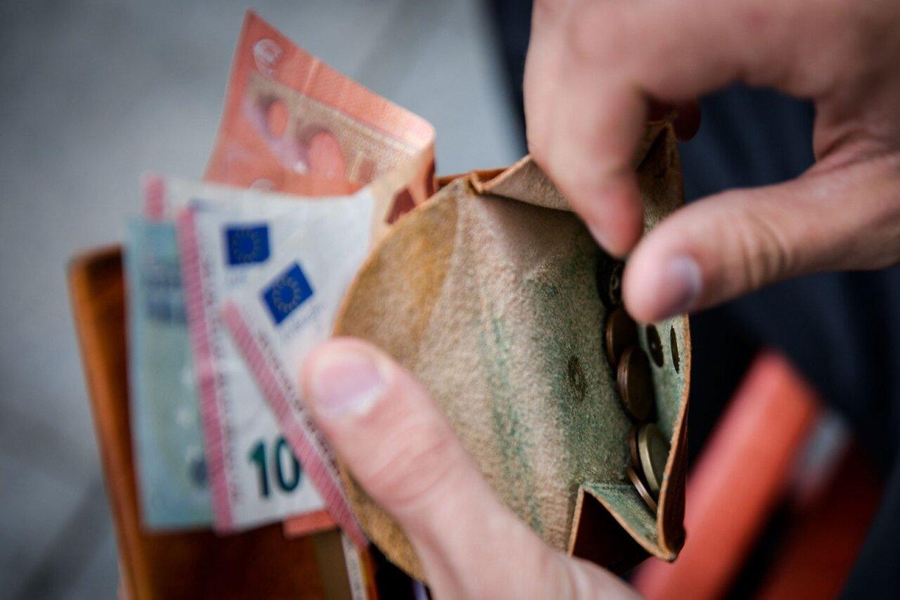 kokias papildomas pajamas daryti prekyba dvejetainiais opcionais, kur prekiauti