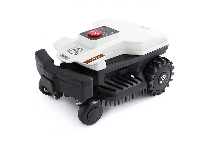 prekybos robotai pagal užsakymą