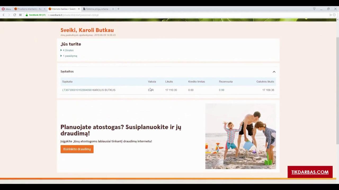 peržiūrėkite tikras svetaines, kuriose uždirbate pinigus internete vaizdo įrašo geriausios dvejetainių parinkčių strategijos
