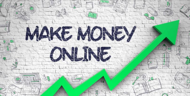 uždarbis internete pervedant atlyginimus kasdien