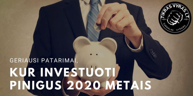 interneto pajamos iš investicijų be indėlių premijos dvejetainiai opcionai 100 dolerių