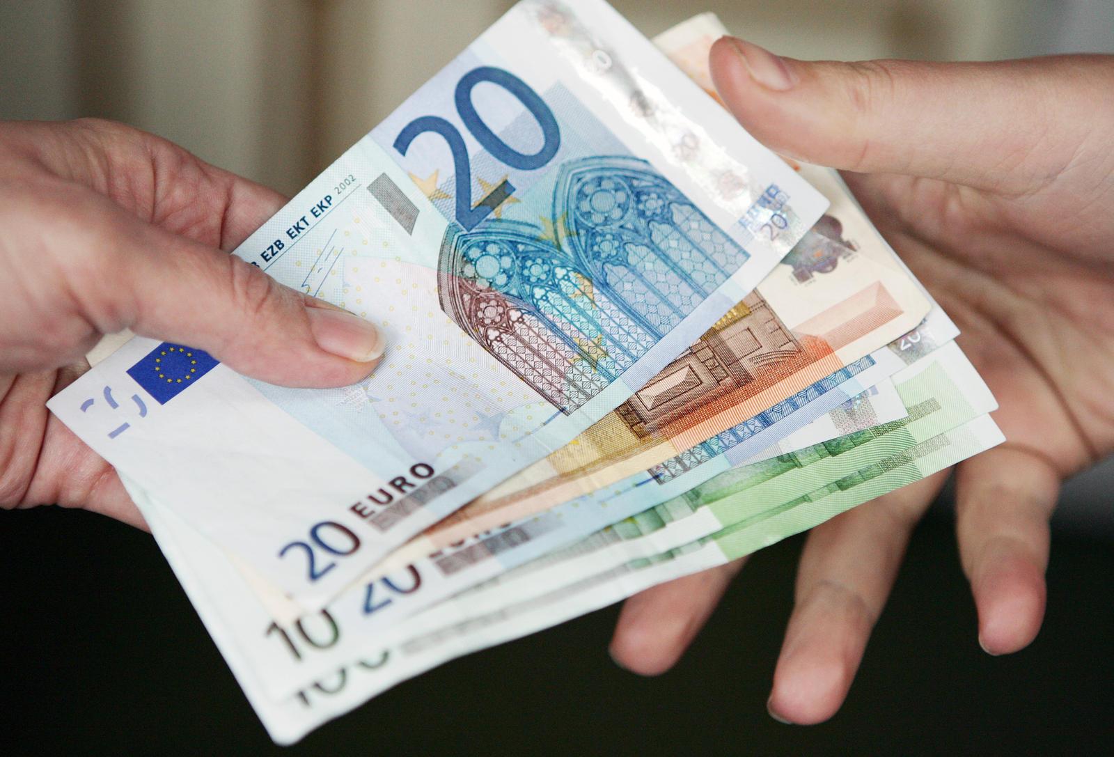 Nuostatų dėl pinigų plovimo prevencijos išaiškinimas