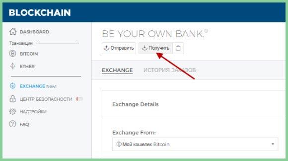 kaip yra anoniminis bitcoin