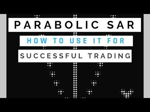 indikatorius parabolc dvejetainiai variantai