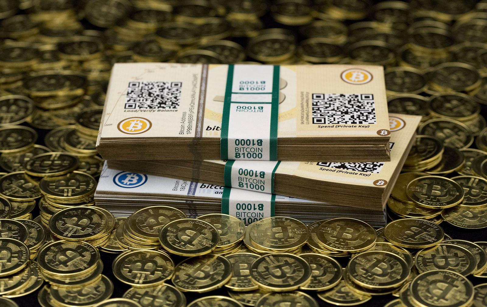lengvieji bitkoinai geriausios pelningos dvejetainių opcionų strategijos