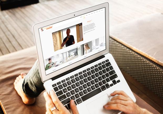 peržiūrėkite tikras svetaines, kuriose uždirbate pinigus internete fiat prekyba