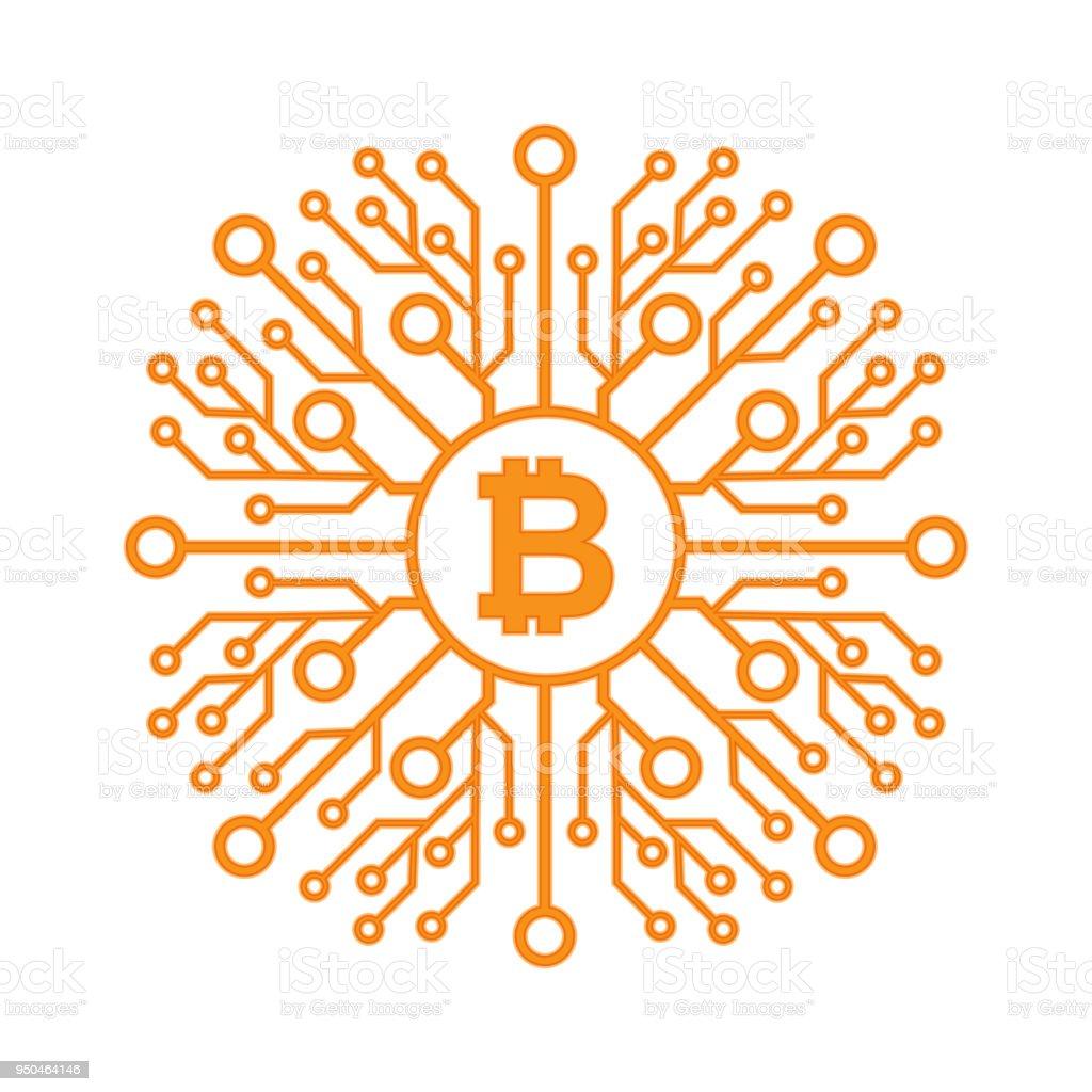 vietinis bitkoinas e hidra pirkti bitkoiną